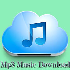 mp3 downloader android mp3 downloader jamendo appstore for android