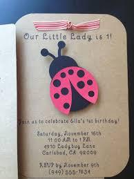 317 best 1st birthday party ideas images on pinterest birthday