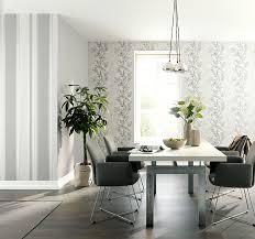 wohnzimmer ideen wandgestaltung streifen wohnzimmer ideen wandgestaltung streifen alle ideen für ihr haus