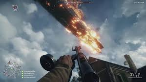 battlefield 1 amazon black friday best ps4 deals for black friday mtv uk