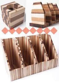 mitz takahashi desk supplies shoplet Desk Supplies For Office