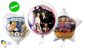 wholesale balloons buy color printed foil balloons heart mylar