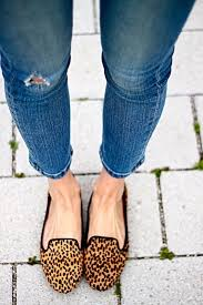 best 25 leopard print shoes ideas on pinterest leopard shoes