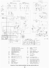 onan rv generator wiring diagram throughout 30 amp plug carlplant