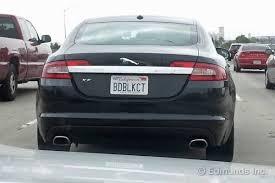 2012 jaguar xf term road test miscellaneous
