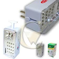 emergency lights when power goes out 4 pack emergency automatic power failure blackout outage
