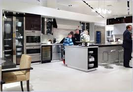 Kitchen Appliance Ideas by Appliances Kitchen Appliance Suites For The Best Functionality
