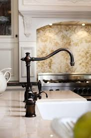 waterstone kitchen faucets waterstone kitchen faucets reviews taraba home review