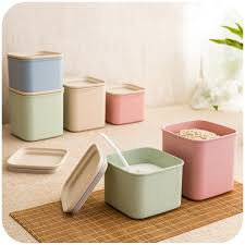 green canisters kitchen compare prices on green kitchen canisters shopping buy low