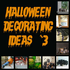 Halloween Window Monsters by Halloween Decorations Cheap Ideas Home Design Ideas