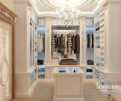 dressing room interior design dressing room design u2013 decorin