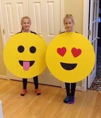 emoji costume imagem relacionada all about me costumes emoji