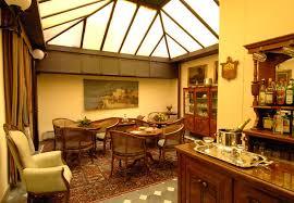 chambres d hotes florence hôtel 3 étoiles florence hôtel de charme florence hôtel près