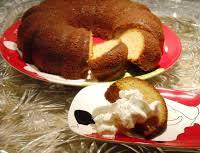 diabetics rejoice betty u0027s 7 up pound cake