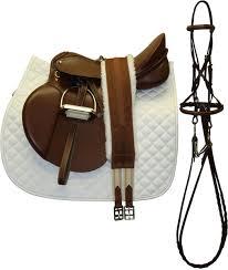 horse saddle all purpose english horse saddle pack kincade all purpose