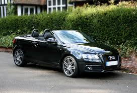black audi convertible audi a3 reviews and their features car reviews