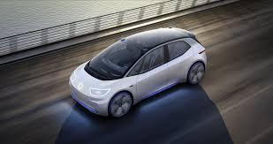 volkswagen i d electric car concept 2016 paris auto show 100567408 h jpg