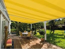 tende sole tende da sole gazebo pergole e ombrelloni archiproducts