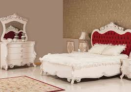 Bedroom Furniture Styles by Turkish Bedroom Lightandwiregallery Com