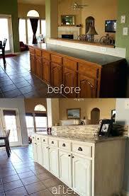 face frame kitchen cabinets face frame rta kitchen cabinets
