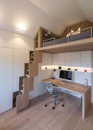moderne jugendzimmer moderne kinderzimmer at beste wohnideen