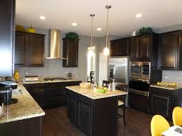 model home kitchens kitchen design