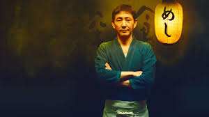 midnight diner tokyo stories netflix official site