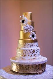 12 best wedding cakes images on pinterest wedding planners