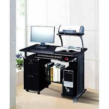 Walmart Desk Computers by 12 Best Home Office Images On Pinterest Computer Desks Home