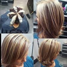 the latest hair colour techniques pin by stacy klar on hair and beauty pinterest hair coloring