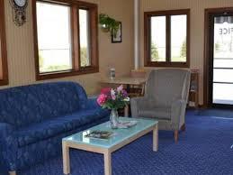 best price on hyannis host inn in hyannis ma reviews