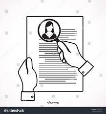 Resume For Tim Hortons Job by 100 Resume Application Best 25 Best Cover Letter Ideas On