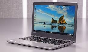 best laptop deals in black friday how to get the best laptop deals on black friday