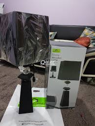 Dispense Ikea by Household Items From Home Center U0026 Ikea Qatar Living