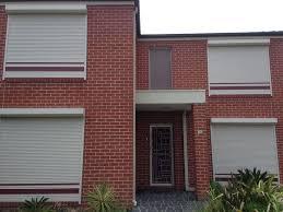 Window Blinds Melbourne Melbourne Roller Shutters Window Roller Shutters Security Shutters