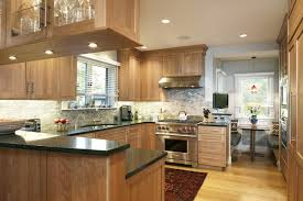 kitchen cabinets 2015 wood kitchen cabinets trending for 2015 sage builders llc