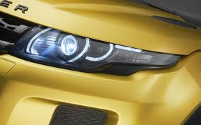 land rover yellow 2013 land rover range rover evoque sicilian yellow special edition