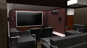 home theater design kerala home theatre designs in kerala home design and style