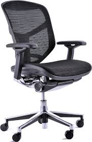 Best Office Chairs Ergonomic Office Chair Also With A Best Office Chair For Back Also