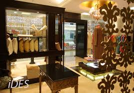 Boutique Shop Design Interior Boutique Interior Design Firm