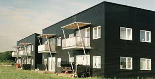ikea homes sustainable is good where design lifestyle and packaging meet