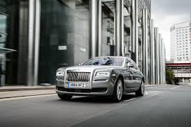 roll royce thailand rolls royce ghost series ii london photograph james lipman 44