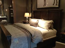 St James Vanity Restoration Hardware by Restoration Hardware Bedroom B Likes Bedding And Bed Does Not