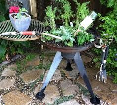 68 best herb garden ideas images on pinterest garden ideas herb