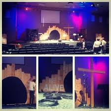 Church Lighting Design Ideas 543 Best Stage Design Images On Pinterest Church Stage Design
