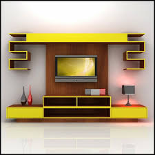 Best  Tv Wall Design Ideas On Pinterest Tv Walls Tv Units - Design wall units for living room