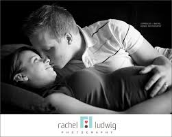 Maternity Photo Shoot Ideas Easy Weddings U2022 View Topic Maternity Photoshoot Inspiration Pics