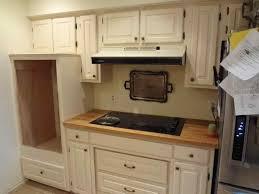 nz kitchen design galley kitchen designs deductour com