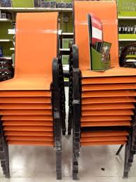 patio chairs target luxury tar weekly clearance update 70 off patio