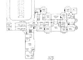 floor plans mansions floor plans to mega mansion design homes of the rich